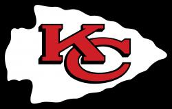 Kansas City Chiefs Logo Vector EPS Free Download, Logo, Icons ...