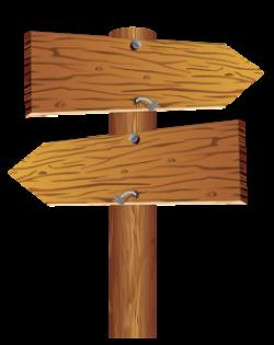 Pin by Lila Grace on Clipart   Pinterest   Wooden arrows, Clip art ...