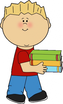 22 best School Kids Clip Art images on Pinterest | Boy doll, Clip ...