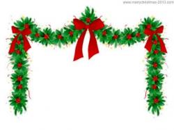 11 best christmas clip art images on Pinterest | Christmas clipart ...