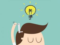 15 Quotes to Inspire Creative Thinking   Robert Half