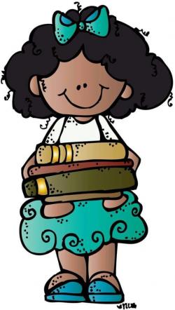 Melonheadz | READING, WRITING, ARITHMETIC CUTIES | Pinterest | Clip ...