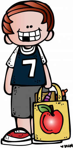boy-3-bpk-c-Melonheadz-Illustrating-LLC-2014-colored.png | clipart ...