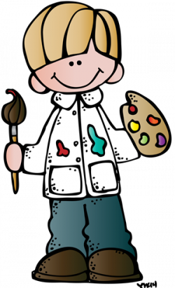 melonheadz boy - Google Search | Abi-school kids | Pinterest ...