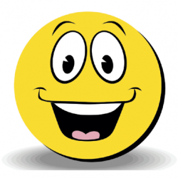 smiley-face emotions clip art   Small Smiley Face - ClipArt ...