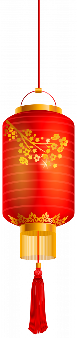 Chinese Lantern PNG Clip Art PNG Clip Art | ClipArt | Pinterest ...
