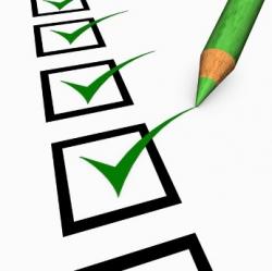 Evaluation Criteria for Data Governance Tools | Health Data Management