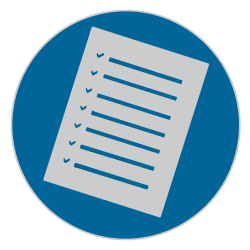 Assessment Tools — LegalED