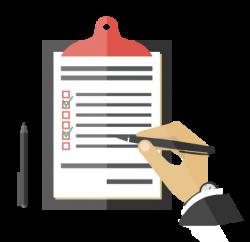 Assessment & Evaluation Start | National Center for ...