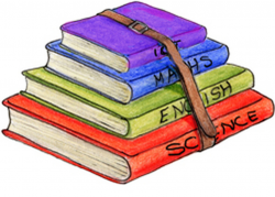 Course Outlines and Assessment | Highland Park Junior High