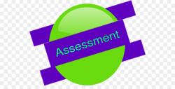 Educational assessment Free content Self-assessment Clip art ...