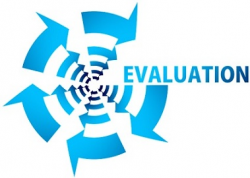Difference Between Assessment and Evaluation (with Comparison Chart ...