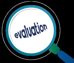 Evaluation and Determining Impact - Collaboration Primer Framework