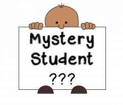 Mystery Student Test Review {Spark Student Motivation} | In the ...