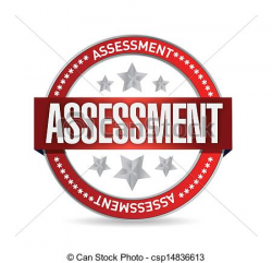 Assessments Clipart | Clipart Panda - Free Clipart Images