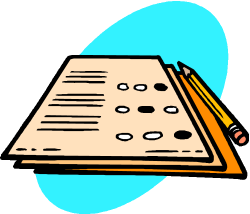How to Cheat on State Standardized Tests and Not Get Caught - Work ...
