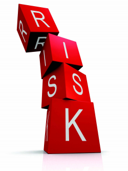 SharePoint Risk Assessments | CipherPoint Software, Inc.