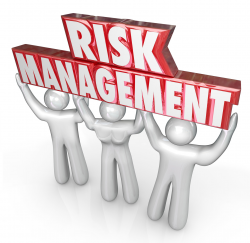 How to Develop Effective Risk Management Techniques in Entertainment ...