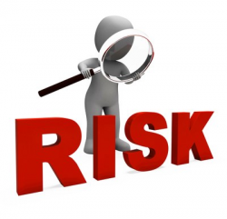 Year 6 Life Skills - Risk Assessment Presentation