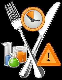 Food safety - Wikipedia