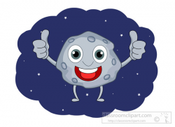 Bold Inspiration Meteor Clipart Royalty Free Picture - cilpart
