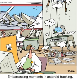 Space Centre Cartoons and Comics - funny pictures from CartoonStock