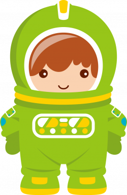 Aliens, Astronauts, and Spaceships-- HOW FUN!!!! | Space party ...