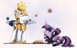 Astronomy by NCMares on DeviantArt