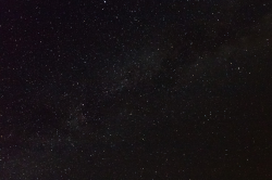 Night Sky Background Free Stock Photo - Public Domain Pictures