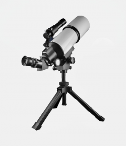 Binoculars, Astronomical, Astronomy PNG Image and Clipart for Free ...