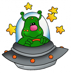Image of Astronomy Clipart #3355, Astronomy Clip Art - Clipartoons