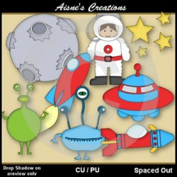 23 best Theme - Space images on Pinterest | Classroom ideas, Outer ...