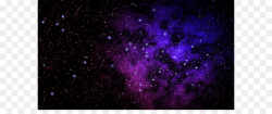 Atmosphere Sky Nebula Space Astronomy - Space Png Clipart png ...