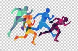Athlete PNG, Clipart, 5k Run, 10k Run, Athlete Vector ...