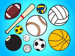 Intramural Sport Programs - Castillero Athletic Booster Club