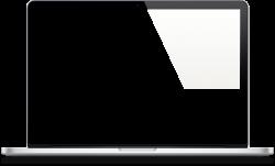 Qwickly Attendance | Blackboard Attendance with Grade Center Integration