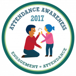 Student Absence Notification – Epsom Primary School