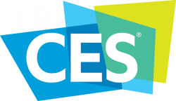 CES Fact Sheet and Logo - CES 2019