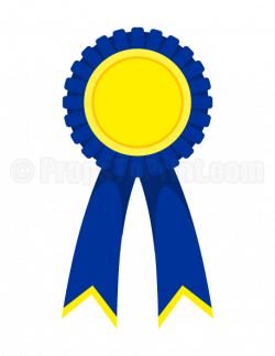 ribbon awards printable - Incep.imagine-ex.co