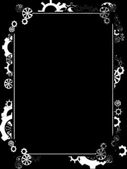 Bdr PNG Steampunk Bling 2 by *Beinspyred on deviantART | design ...