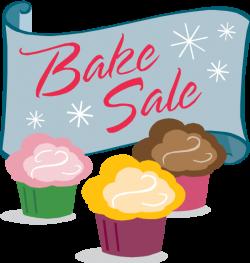 Fall Festival Bake Sale & Cake Walk Info! | Suntree Elementary PTO