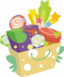 28+ Collection of Christmas Auction Clipart | High quality, free ...