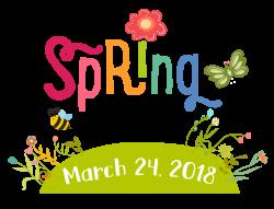 SpringFling Auction Newsletter - Montessori de Terra Linda School
