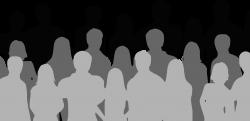 Audience Feedback | Samuel Mundell Media Studies