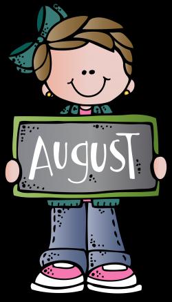 august mel | Melonheadz | Pinterest | Clip art, School and Teacher