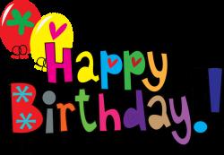 Happy birthday clipart clipartfest 4 clipartbarn - Clipartix