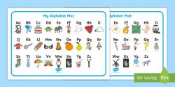 word alphabet - Incep.imagine-ex.co