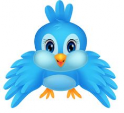 Job Search Advice for Using Twitter in Your Hunt #career #jobsearch ...
