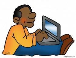 SCMLA– Technical Writing – Teaching College English