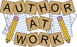 Easiest way for an author to improve his writing
